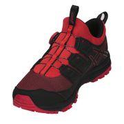 Chaussures Asics Gel-FujiRado
