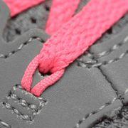 Skechers Flex Appeal Baskets De Running