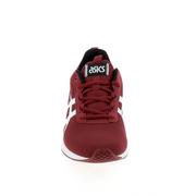 ASICS Gel Lyte Runner Rouge B