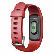 Sunstech Fitlifeprord