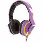 Exceptionnel Casque Audio pliable SKULLCANDY Mix Master NBA