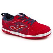 Chaussures junior Joma Sala max 806 IN
