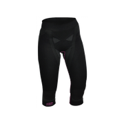 BV Sport Corsaire Nature3R 3/4 Tight Lady