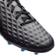 Chaussures Nike Tiempo Legend 8 Pro AG-Pro