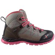 Kayland Cobra Goretex Kid