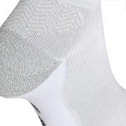 Chaussettes Asics Kayano sock