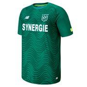 Maillot extérieur FC Nantes 2019/20