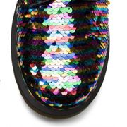 Boot Dr Martens 1460 Pascal Sequin 24594980