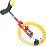 Monocycle Quax Luxus 20
