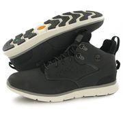 Timberland Killington Hiker Chuka noir, boots homme