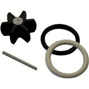 B&g Paddlewheel Spares Low Speed Plastic