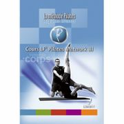 DVD COURS MATWORK III