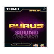 Revêtement TIBHAR Aurus Sound