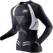 Chemise à manches longues pour femme X-Bionic - O100086-B119