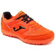 Chaussures Joma Top flex 807 TF