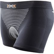 X-BIONIC Les femmes Energizer MK2 short boxer avec pad - I100357-B119