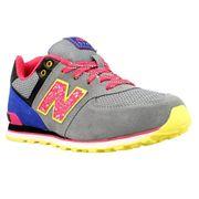 New Balance KL574O6G