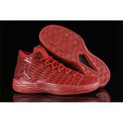 Nike Melo M13 M13 Nike Melo Nike Melo Nike M13 Melo wIUqtaAn
