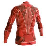 X-bionic Effektor Trail Running Zip