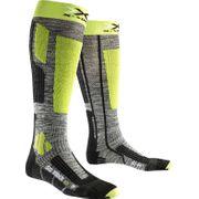 Chaussettes de ski Ski rider 2.0 org paire