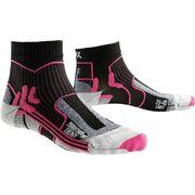 X-Socks Les femmes chaussettes de course Marathon Energy Lady - X100095
