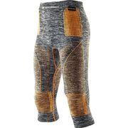 ed084744bfa72a X-BIONIC Hommes pantalon fonctionnel Energy Accumulator Evo moyen Pant -  I100667