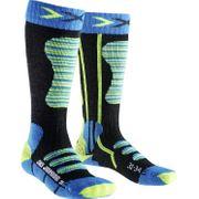 X-SOCKS Ski chaussettes juniors de ski pour enfants - X100097