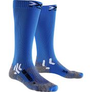 X-Socks Hommes Courir Chaussettes Run Energizer X020327