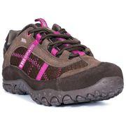 Fell   Chaussures de randonnée   Femme