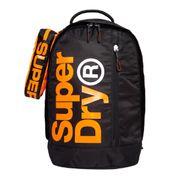 Sac à dos Superdry Academy Freshman Backpack M91000GRAOC