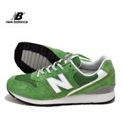 basket new balance limoges
