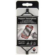 OUTILLAGE CYCLE - KIT DE REPARATION CYCLE  Support Smartphone en Silicone pour Vélo 11202172