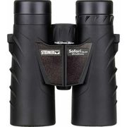 STEINER SAFARI ULTRASHARP 10X42 BINOCULARS WITHOUT COMPASS