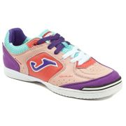 Chaussures Joma Top flex 816 S IN
