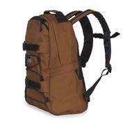 Sac à dos Carhartt Kickflip Backpack - I006288HZ0006