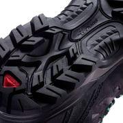 Chaussure de grande randonnée Salomon Quest Prime Gore-Tex W
