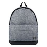 QUIKSILVER Everyday Poster Sac À Dos Homme