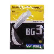 Garniture Yonex BG 3