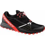 Chaussures Alpine Pro