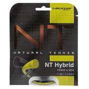 Dunlop Revolution Nt Hybrid 1.26/1.25