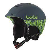 BOLLE Synergy Casque Ski Unisexe