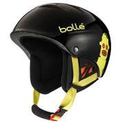 BOLLE B-Kid Casque Ski Enfant