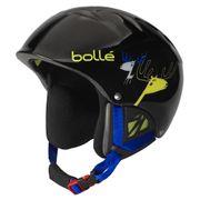 0d8b2105 Casque Ski Bolle pas cher au meilleur prix sur Go-Sport