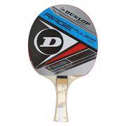 Dunlop Rage Pulsar