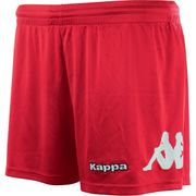 Short Kappa Faenza