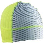 Craft Active Extreme 2.0 Windstopper Skull Hat