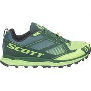 Adidas - Terrex Trailmaker GTX Mountain chaussures de running pour femmes (noir/rose) - EU 40 2/3 - UK 7 8ZY75B6