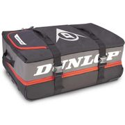 Dunlop Performance Wheelie