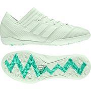 Chaussures adidas Nemeziz Tango 17.3 TF