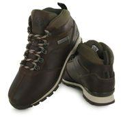 Timberland Splitrock 2 marron, boots homme